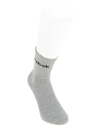 Spor Çorap | 3'lü Çorap-Reebok